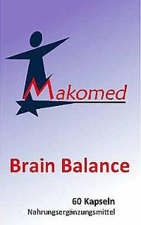 MK-Brain Balance-klein