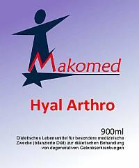 MK-Hyal-Arthro Schachtel-klein