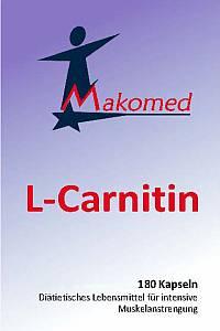 MK-L-Carnitin-klein