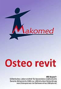 MK-Osteo revit-klein